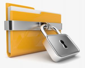ley_proteccion_datos-2